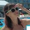 Светлана Остапенко